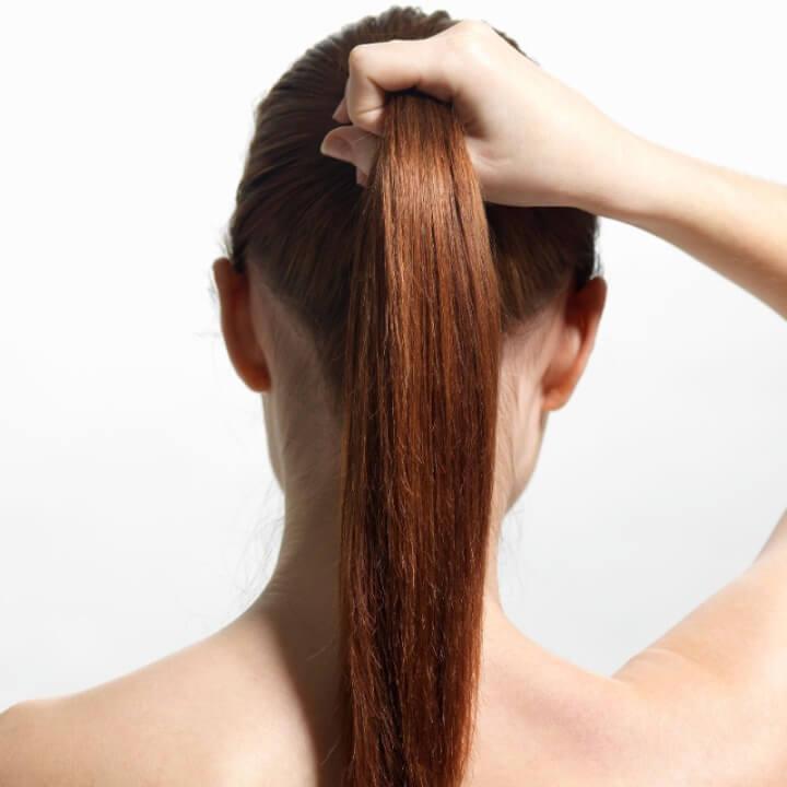 грибах нет выпадению волос картинки арашуков попросил