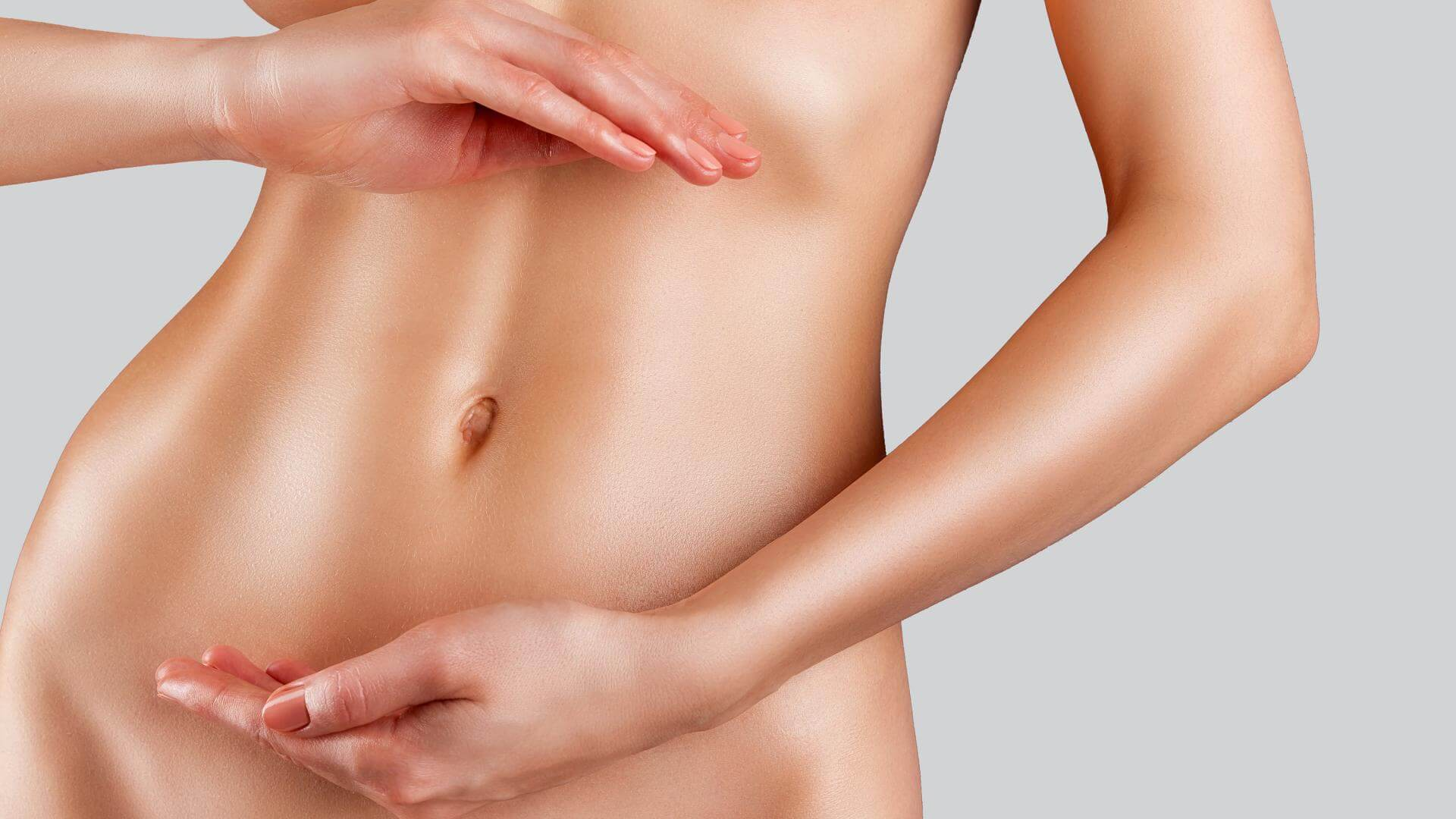 Liposuction Surgery Is It Worth The Cost Skinsational By Dr Luciano