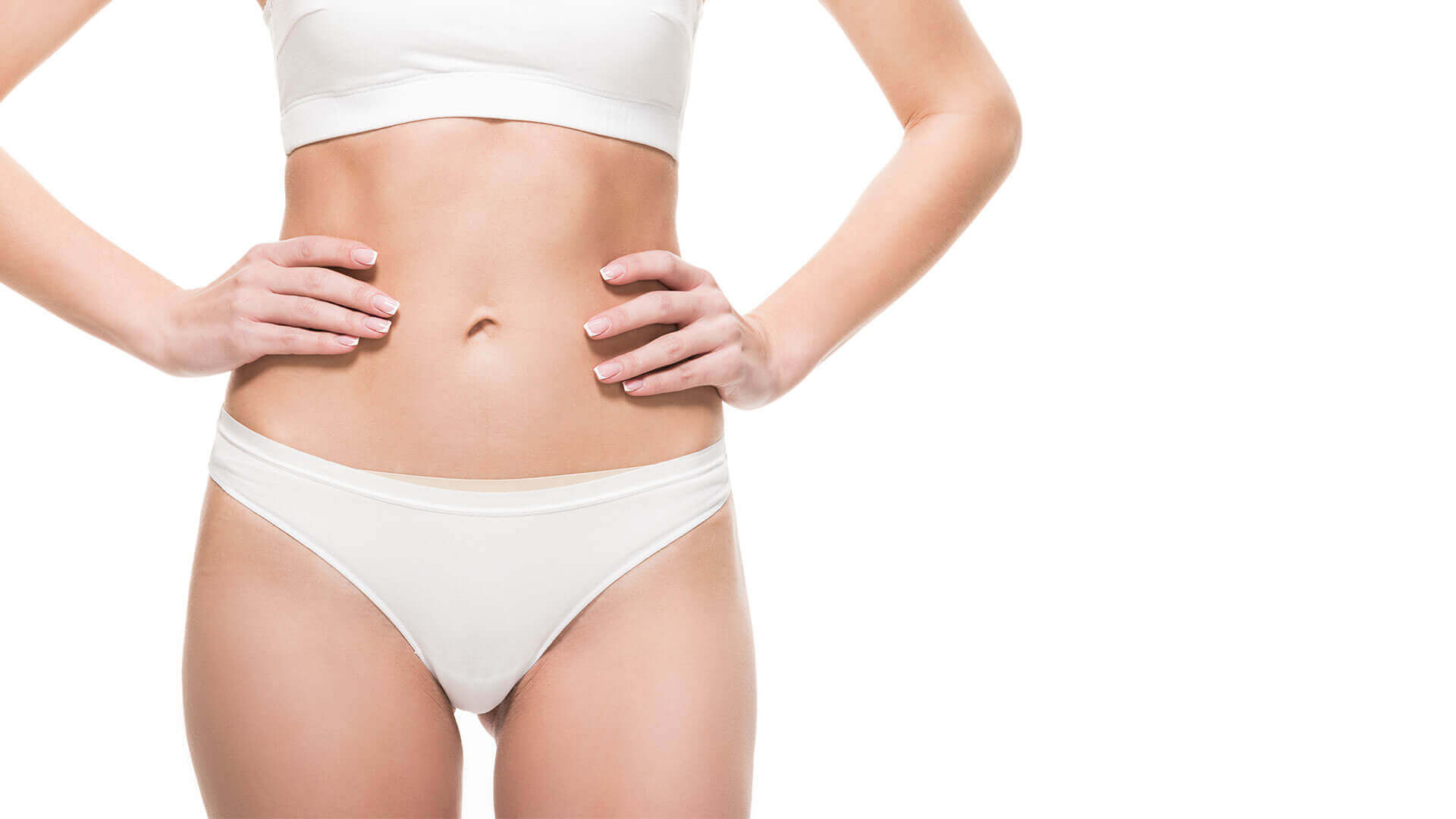 Liposuction Or Tumescent Liposuction What S The Best Approach Skinsational By Dr Luciano