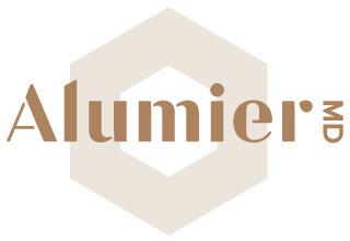 alumier-logo