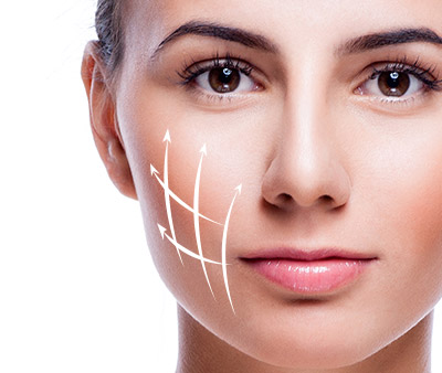 skinsational-sm-Smooth-Jowl-Lift